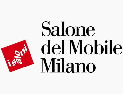 Chairs & More al Salone del Mobile 2019